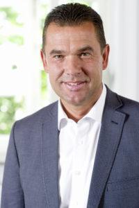 Carsten Torke